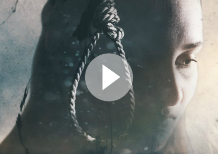 The Virgin Suicides - Teaser