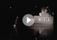 Medea - Teaser