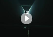 UNCLOUD - Teaser (Short film)